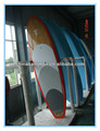 kitesurfing kites and boards/ racing board