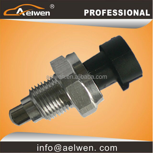 Aelwen Auto Switch 9052955 Reversing Light Switch For GM Lova Excelle
