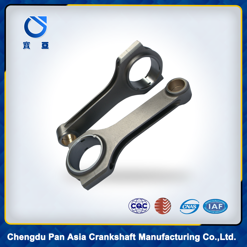 M10 cc140mm connecting rod for bmw