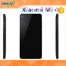 2017 Mi 4 Xiaomi 4 Distributor Fast Shipping ROM 16GB Standby Time Cell phone