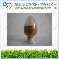 High Quality Aloe Emodin 95% aloe extract Nicotinamide riboside and pregabalin powder