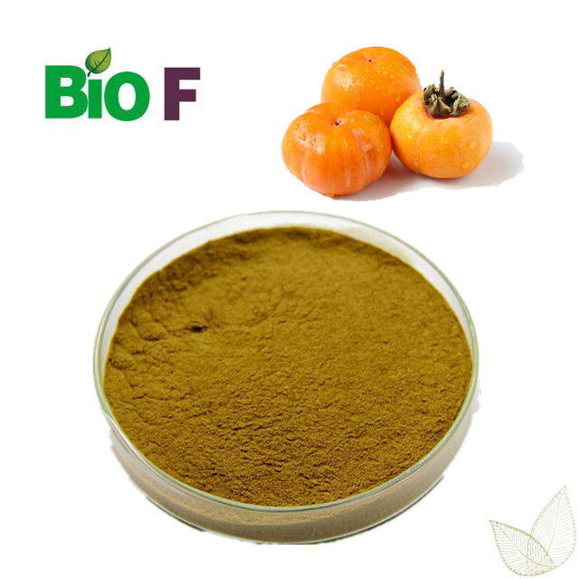Pure/Organic/Bulk Persimmon Calyx Powder