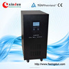 Solar panel solar power system inverter 20KW inverter with intelligent LCD 20KW