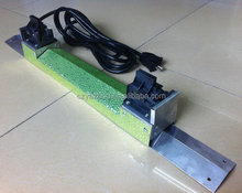 double ended socket for 1000w lamp