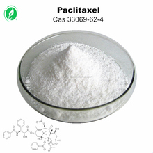 Top quality Natural extract Taxol A/ Paclitaxel Cas 33069-62-4