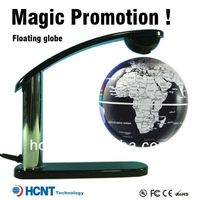 Try new Technology ! Magnetic Floating Globe for Gift item ! promotional gifts bottle opener