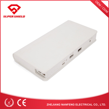 NANFENG Hot Products To Sell Online Power Bank Price In Philippines