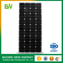 a large of solar panels for sale from small 10 - 20 watt panels to large commercial 300 watt panels