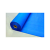 NEW PRODUCT Spunbond Breathable 3 Layer Laminated Non Woven Fabric For Car Covers