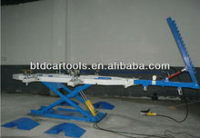 Auto Frame Machine/Car Body Repair Equipment/Collision Repair Equipment-H2