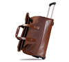 quality luggage,fabric luggage,wholesale leather luggage tags