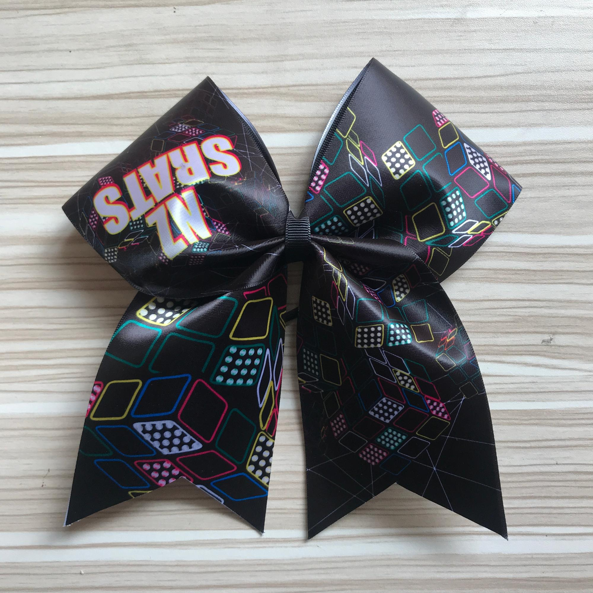 Cheerleading Uniforms Wholesale Cheer Bow <strong>Hair</strong> <strong>Accessories</strong> Women