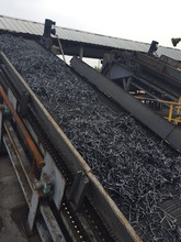 Handan Qunbang High Quality Solid Modified Coal Tar Pitch