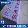 Bulk Production polystyrene foam board printing in China personalized for the New Year--casd22