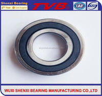 High quality and great low price Bearing 6228 for packing machine