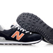 2013 fashion sneakers for women men Athletic Shoes Couple Lovers Shoes NB Running Shoes