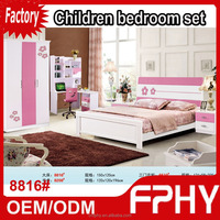 Factory Supply FPHY 88 Series 8816