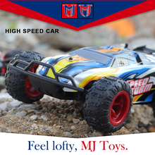 4WD Racing Hobby High Speed Nitro RC CAR, RC Drift Car For Kids