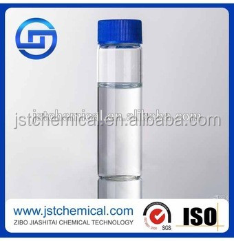 Polyacrylic Acid (PAA) 63% made in China 9003-01-4 Thermoplastic Acrylic resin