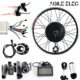 Agile Best Quality 48V 1000w Electric Bike Conversion Motor Kit With Battery
