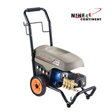 JZ-1300PSI electric high pressure washer