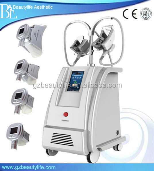 Best slimming cryolipolysis machine for home use