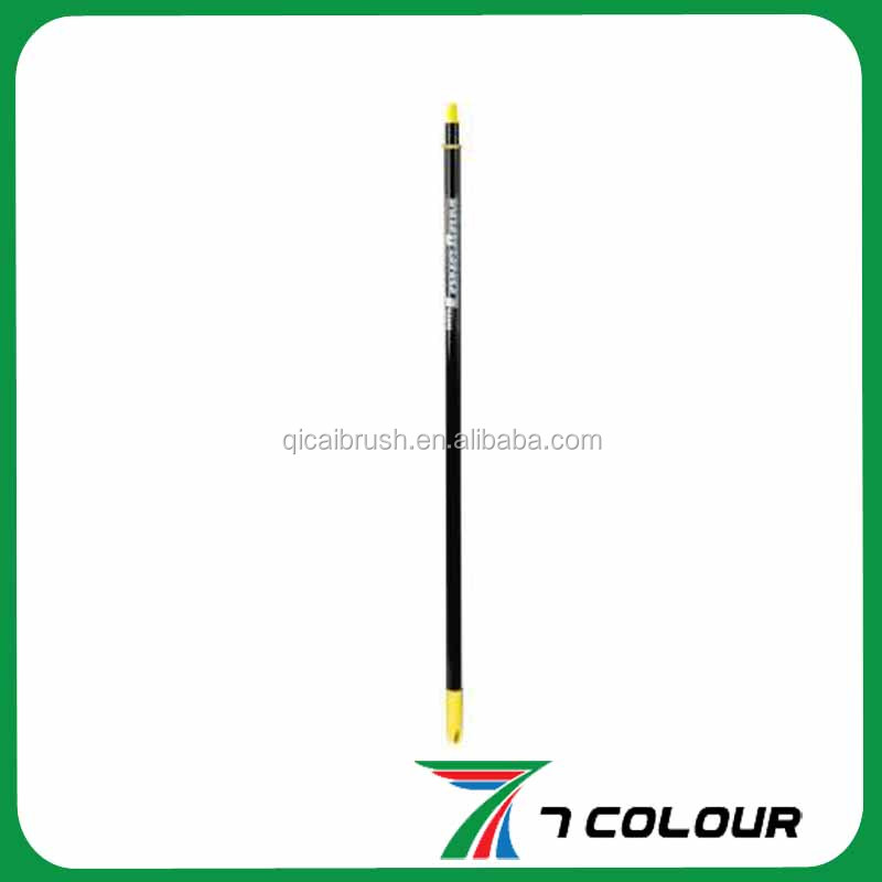 8-16 Extention Pole,aluminum telescopic extension pole,extension rod