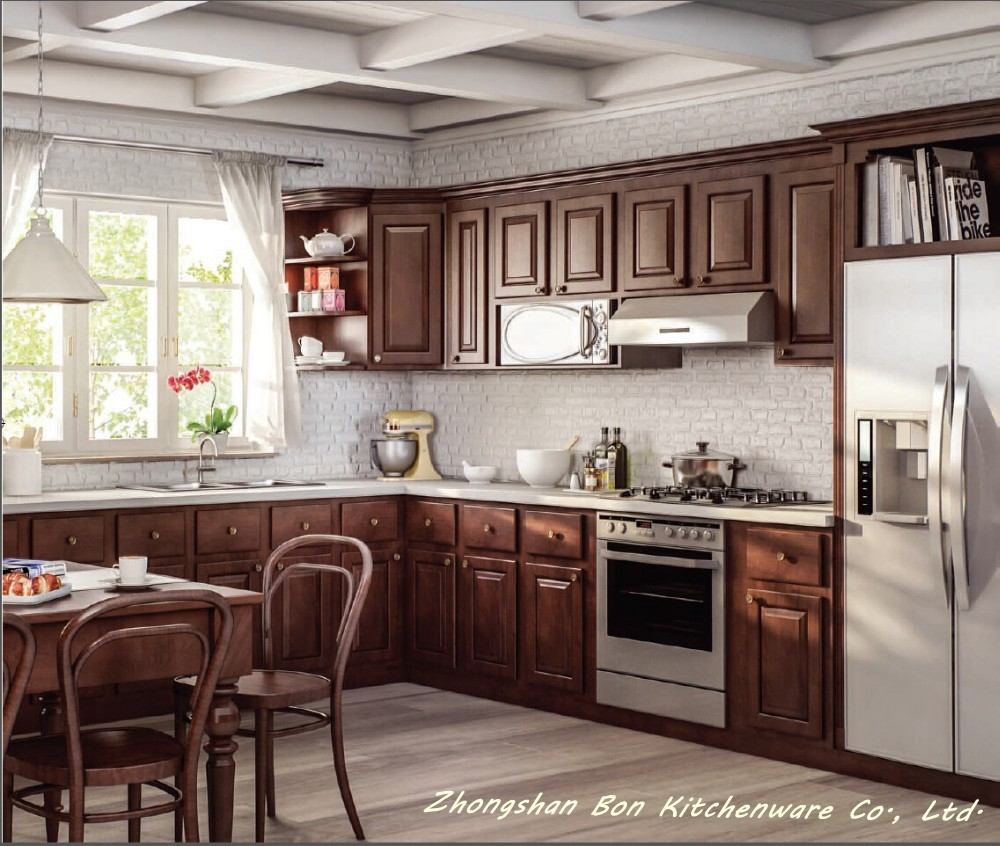 c00022 professional birch wood kitchen cabinet made in china buy birch wood kitchen cabinet. Black Bedroom Furniture Sets. Home Design Ideas
