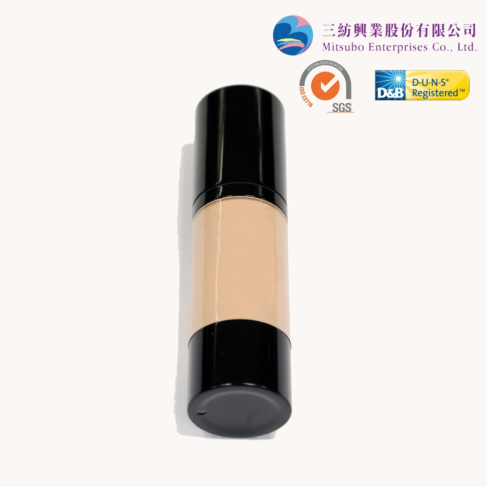 Best-selling Makeup Foundation Best Makeup Foundation Liquid