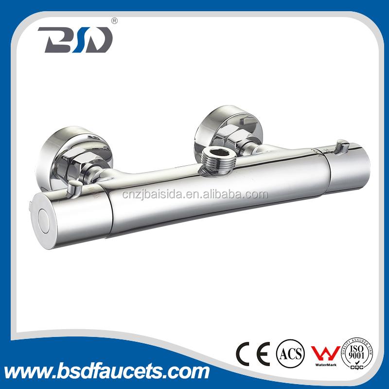 faucet bath shower faucets bathtub shower faucets buy best quality