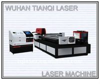Metal cutting machine For Metal Ornaments Design Cutting
