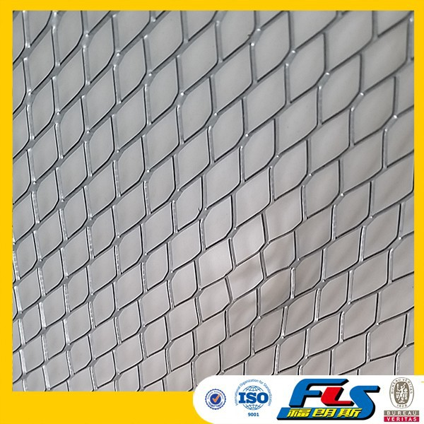 Plaster Stucco Metal Lath Ceiling Work