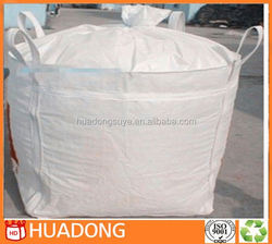 ton bag polipropilene bag laminato heavy duty u-pane ton pp jumbo fabric bulk sack ton bag pp woven bag