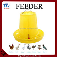 best selling wooden bird house wholesale with free spare parts