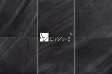 Black granite tile black floor tile 600x600 450x900 1200x600mm