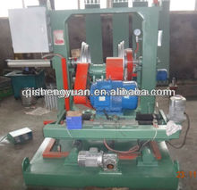 Tire retreading machine/Recapped Produce Line