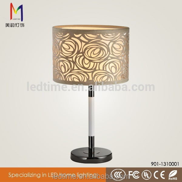 Brand new photo frame table lamp with high quality