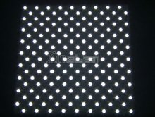 HOT !!!! 12V LED pannel light 12w 600x600 with excellent quality