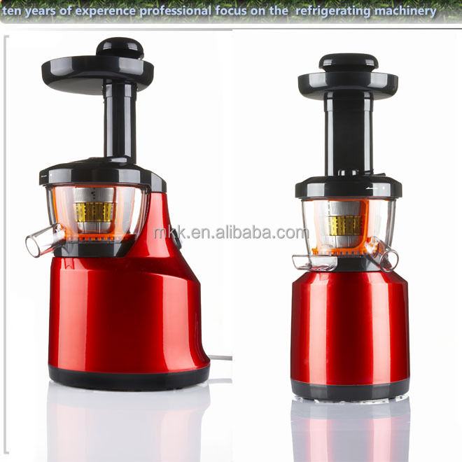 Slow Speed Juicer,Hurom Juicer - Buy Low Speed Juicer,Cheap Slow Juicer,Korea Slow Juicer ...
