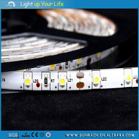 continuous length Waterproof Led Strip Lights