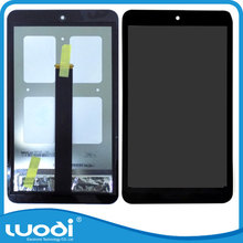 Tablet LCD Touch Screen Assembly for Asus Memo Pad 8 ME181 K011