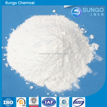 Colorless cubic crystal or white powder Calcium fluoride CAF2 CAS NO:7789-75-5