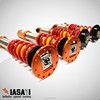 High Performance Certification Racing Shock Absorber Coilovers for BMW E63
