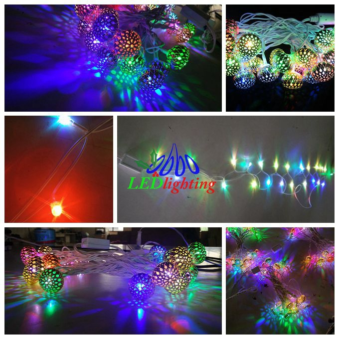 String Lights With Covers : Led Fabulous Promotion String Light Christmas Light Bulb Covers - Buy Christmas Light Bulb ...