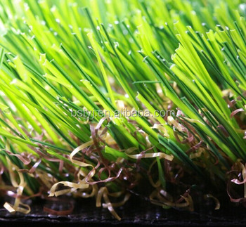 synthetic turf grass for landscaping