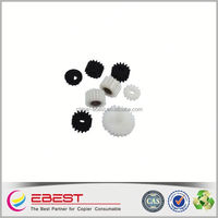 Ebest compatible Ricoh Aficio 1813 gear for used on copier