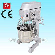 function of kitchen equipment