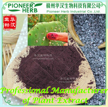 cheaper Cochineal Cochineal extract Carminic acid with good quality