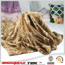 new design decorative blackout curtain lining