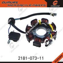 for 125cc CUB HONDA WAVE 125 BIZ 125 12v stator coil